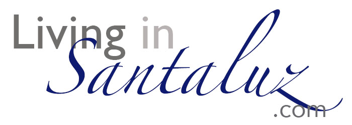 Santaluz Real Estate Blog 🏠 ❤️
